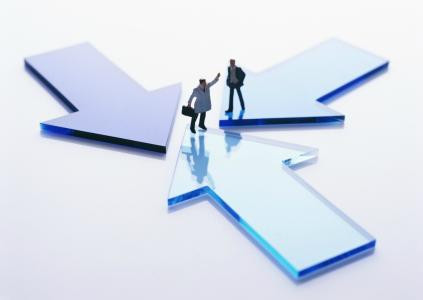 建筑工程施工总承包资质标准