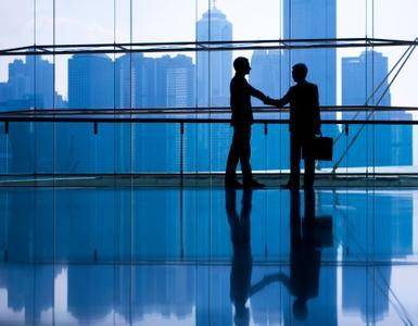 安全生产许可证办理需求 及办理流程、费用