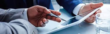 安全生产许可证申报的材料清单