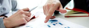 浅谈建筑业企业资质管理对企业经营的重要性